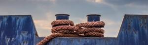 ropes-2151683_1920